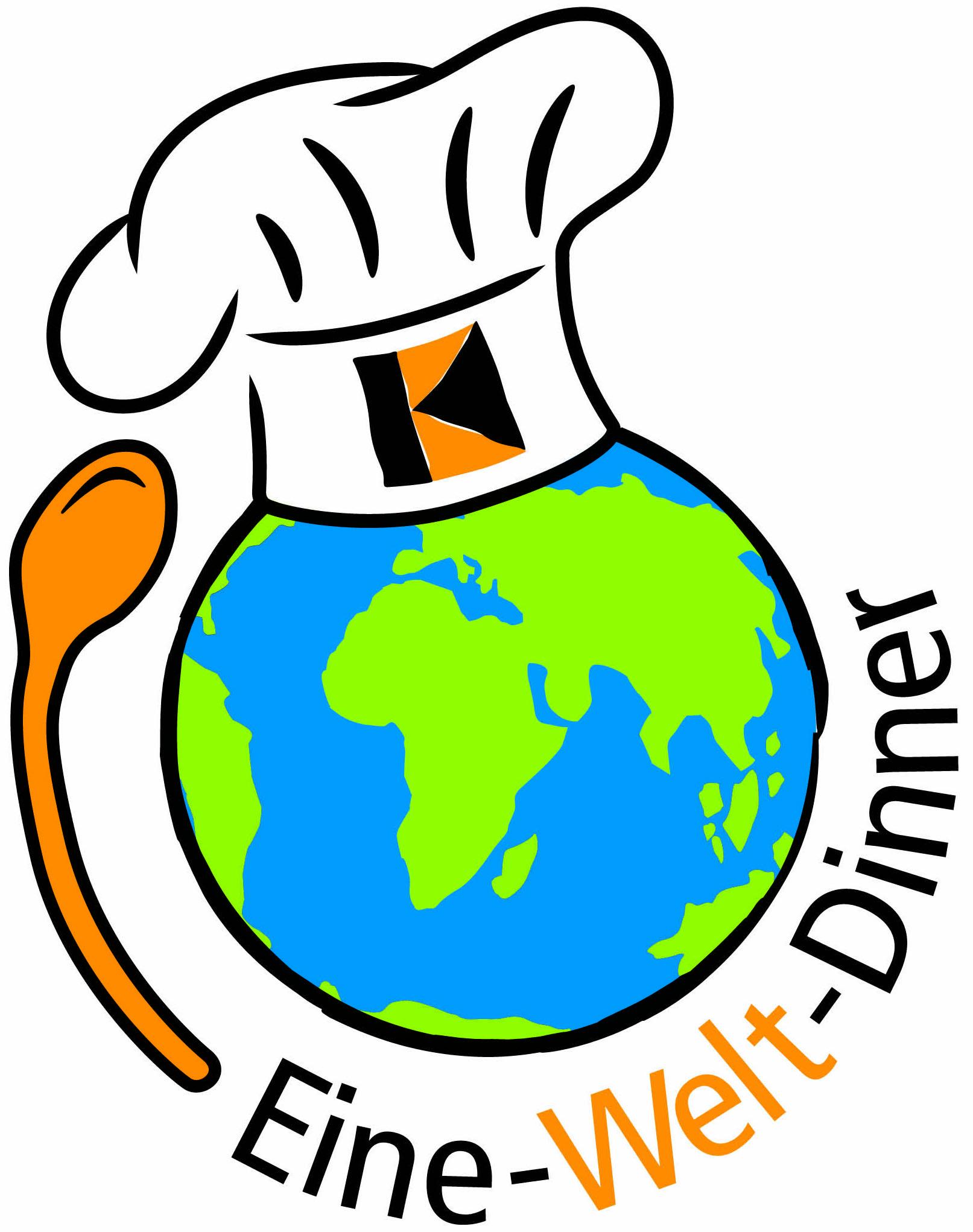 Pressestimmen zum Eine-Welt-Dinner